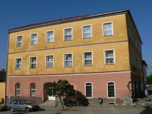 Muzeum_Kasperske_Hory