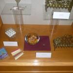 Muzeum_Dobra_Voda_expozice