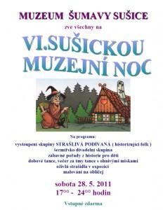 muzejni_noc