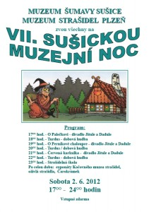 muzejni_noc_susice
