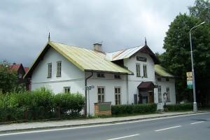 muzeum_zel.ruda_4
