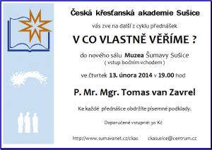 plakat_krestanska_akademie_susice