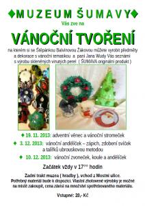 vanocni_tvoreni